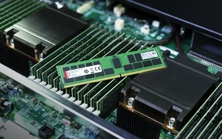 Picture for category Storage & Memory