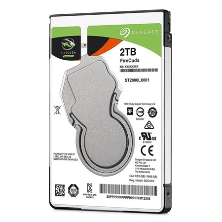 Picture for category Internal Hard Drives