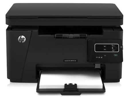 Picture for category Printers & Scanners