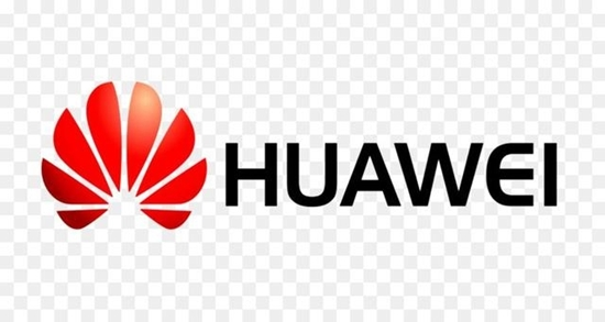 huaweih-04051080.jpg