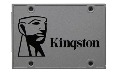 kingstonsuv500-120g.jpg