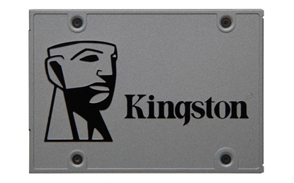 kingstonsuv500-480g.jpg