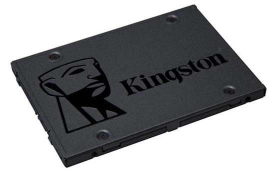 kingstonsa400s37-120g.jpg
