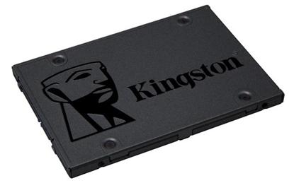 kingstonsa400s37-240g.jpg