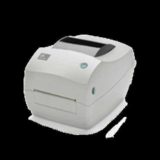 zebragc420-100520-000.png