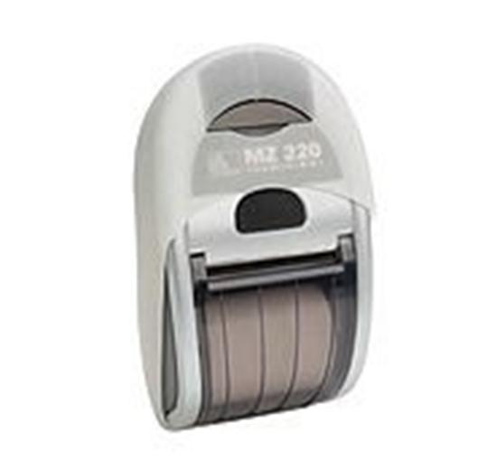 zebraak18851-1.jpg