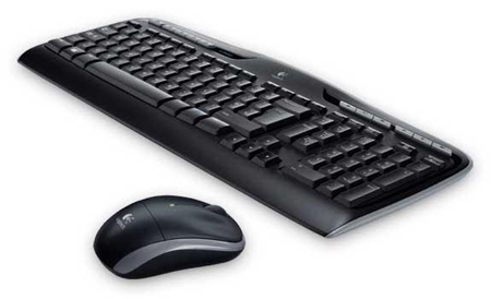 Picture for category Keyboards & Mice