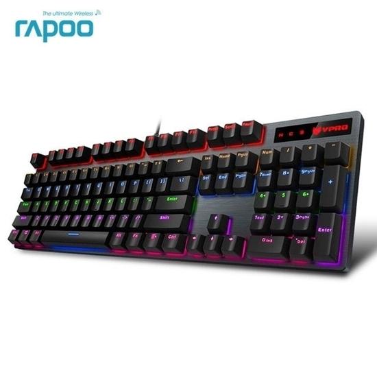 rapoov500pro.jpg