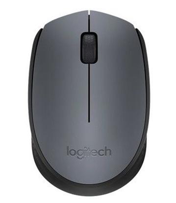 logitech910-004642.jpg