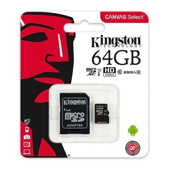 kingstonsdcs2-64gb.jpg