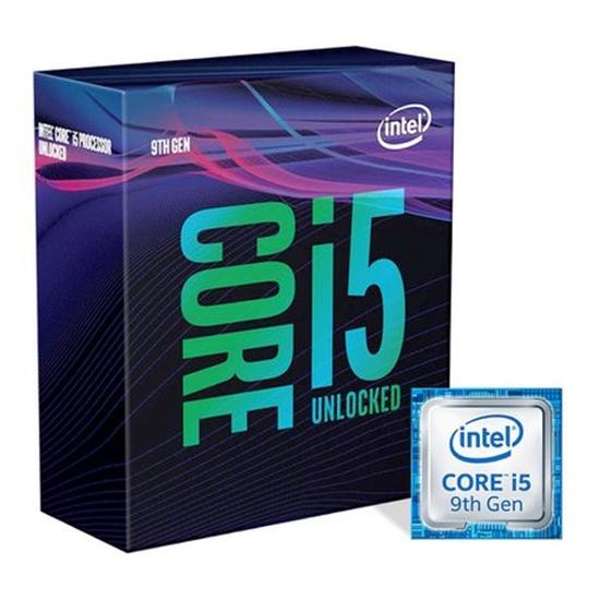 intelbx80684i59600k.jpg