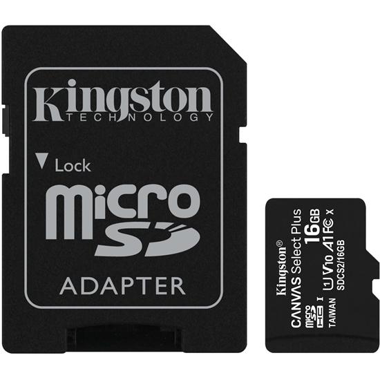 kingstonsdcs2-16gb.jpg