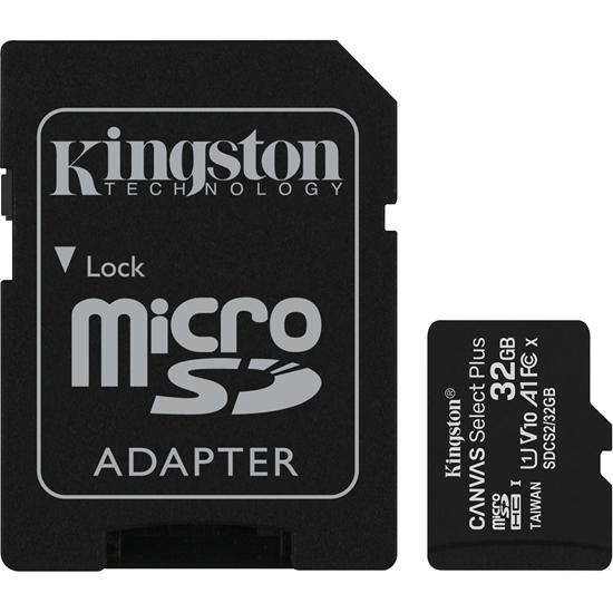 kingstonsdcs2-32gb.jpg