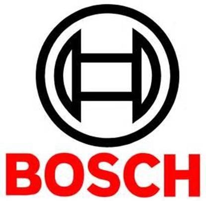 boschfpa-1200-c-za.jpg