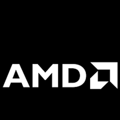 Picture for manufacturer AMD