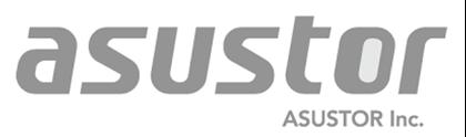 Picture for manufacturer ASUSTOR