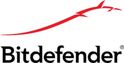 Picture for manufacturer Bitdefender