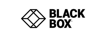 Picture for manufacturer Black Box