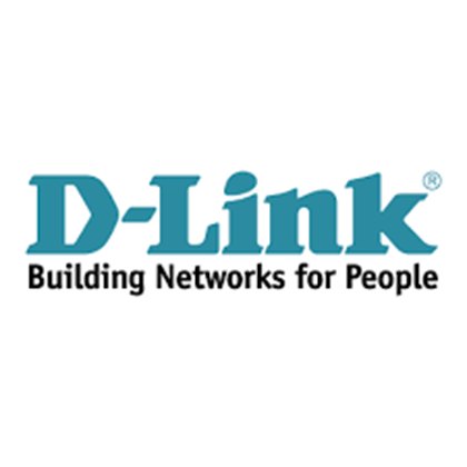 Picture for manufacturer D-Link