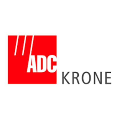 Picture for manufacturer Krone