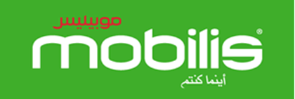 Picture for manufacturer Mobilis