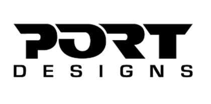 Picture for manufacturer Port Designs