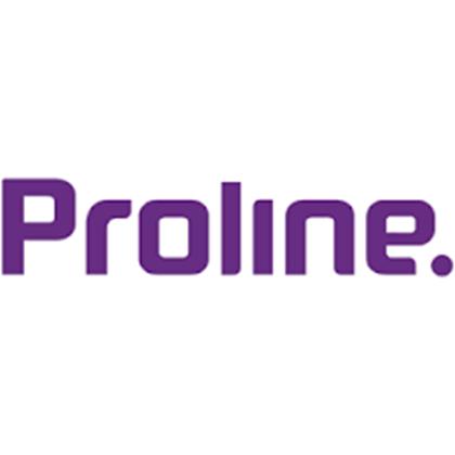 Picture for manufacturer Proline