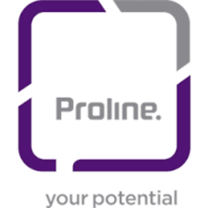 Picture for manufacturer Proline POS