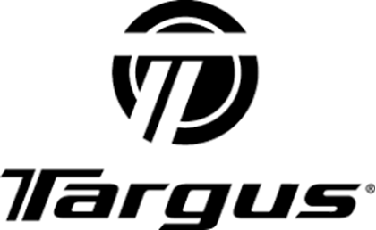 Picture for manufacturer Targus
