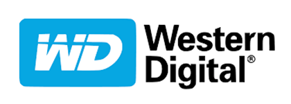 Picture for manufacturer Western Digital